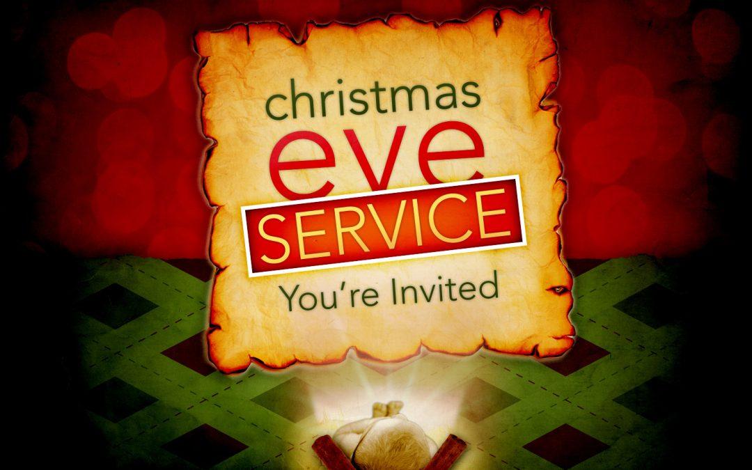 christmas-eve-service_t