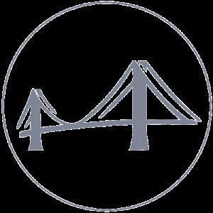 brooklyn-square-icon