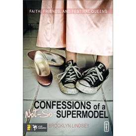 confessions-of