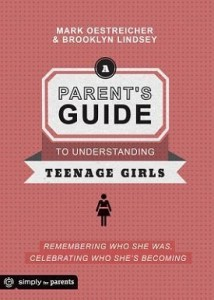 parentsguide