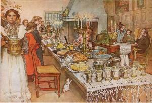 800px-Julaftonen_av_Carl_Larsson_1904