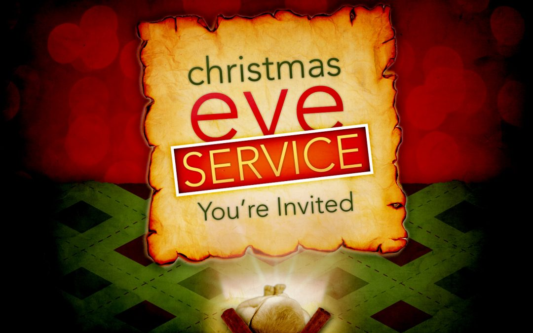 christmas-eve-service_t
