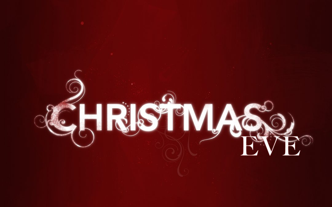 christmas_eve_mainA2