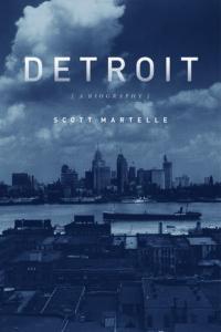 Detroit_cover-330