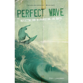 perfect-wave
