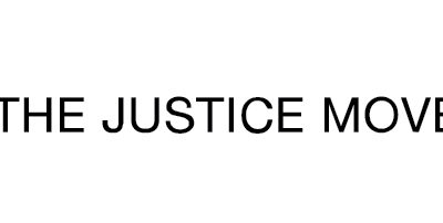 The Justice Movement LIVES