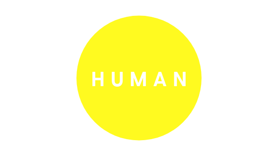 Somos Church – Human Series